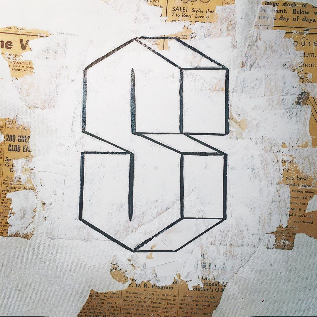 Image of Secret S