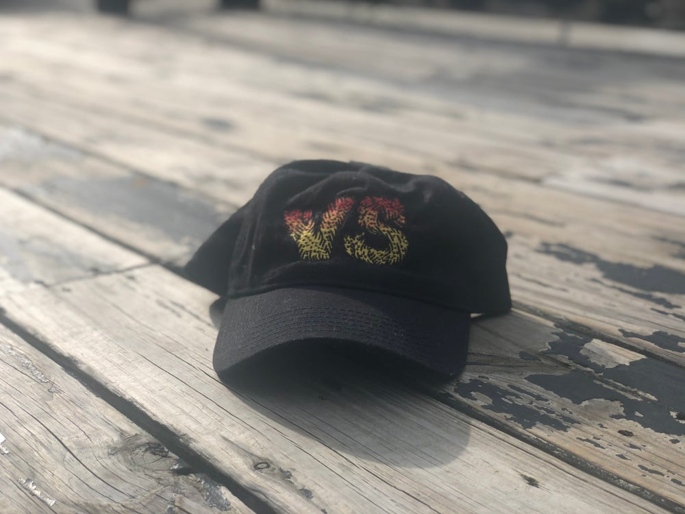 Image of VS Party Hat