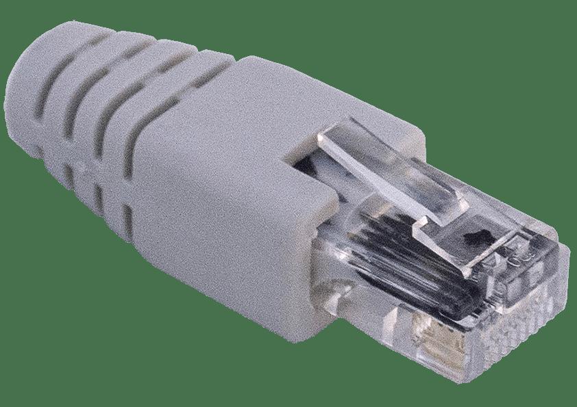 Image of RJ45 Communications Terminator (005324)