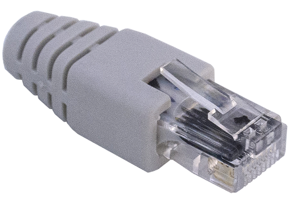 Image of RJ45 Communications Terminator (005324)