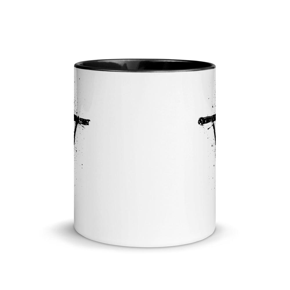 Image of CLASSIC RUNE Mug