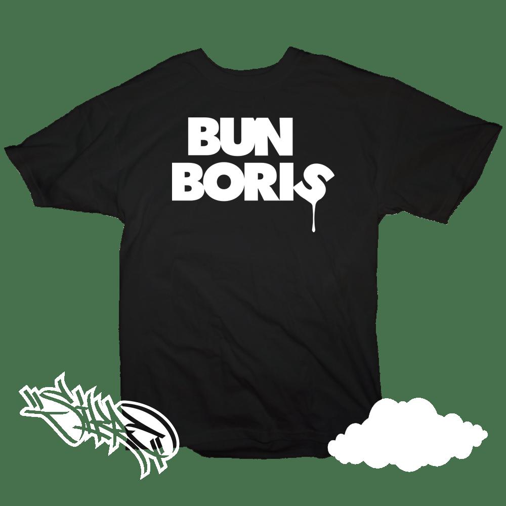 Bun Boris