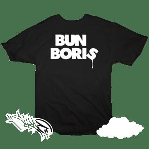 Image of Bun Borris