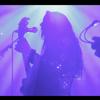 Nerina Pallot  - Live At The Union Chapel - HQ Video