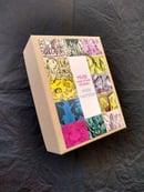 Image 2 of Mini comics box
