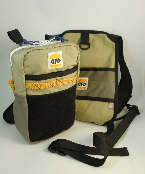 Image of Beaverkill Chest Pack