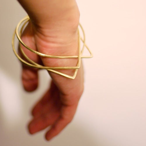 Image of Suippo Bangles