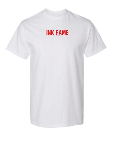 """Image of """"KLD"""" Shirt"""