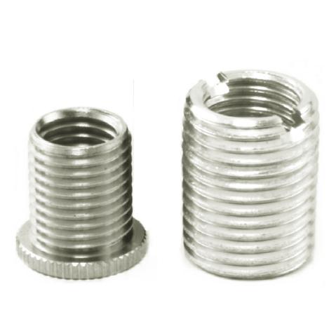 Image of Shift Knob Thread Adapters