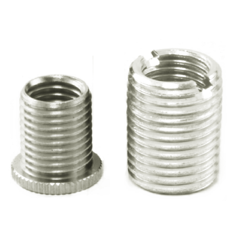 Image of Shift Knob Thread Adapters