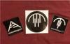 Assemblage 23 Sticker Set