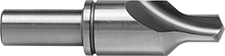 Image of High-Speed Steel Drill-Point Countersink