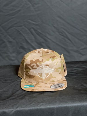 Image of Multicam Arid Hats