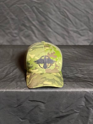 Image of Tropic Hats
