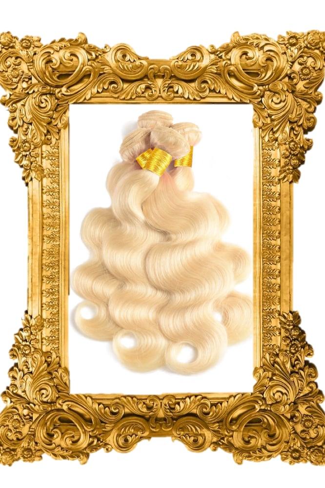Image of Princess 613 Bundles