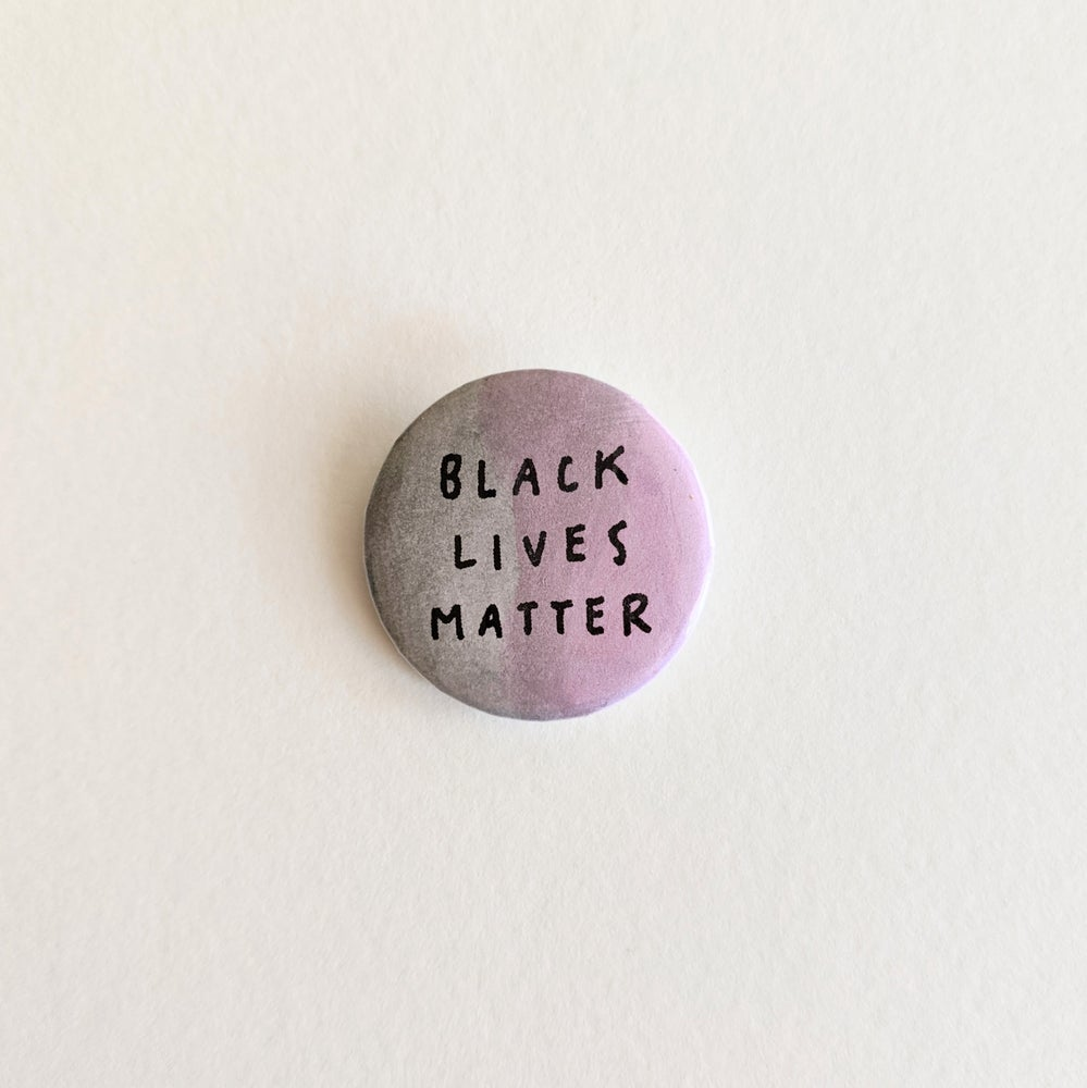 Image of Queer Activist Buttons