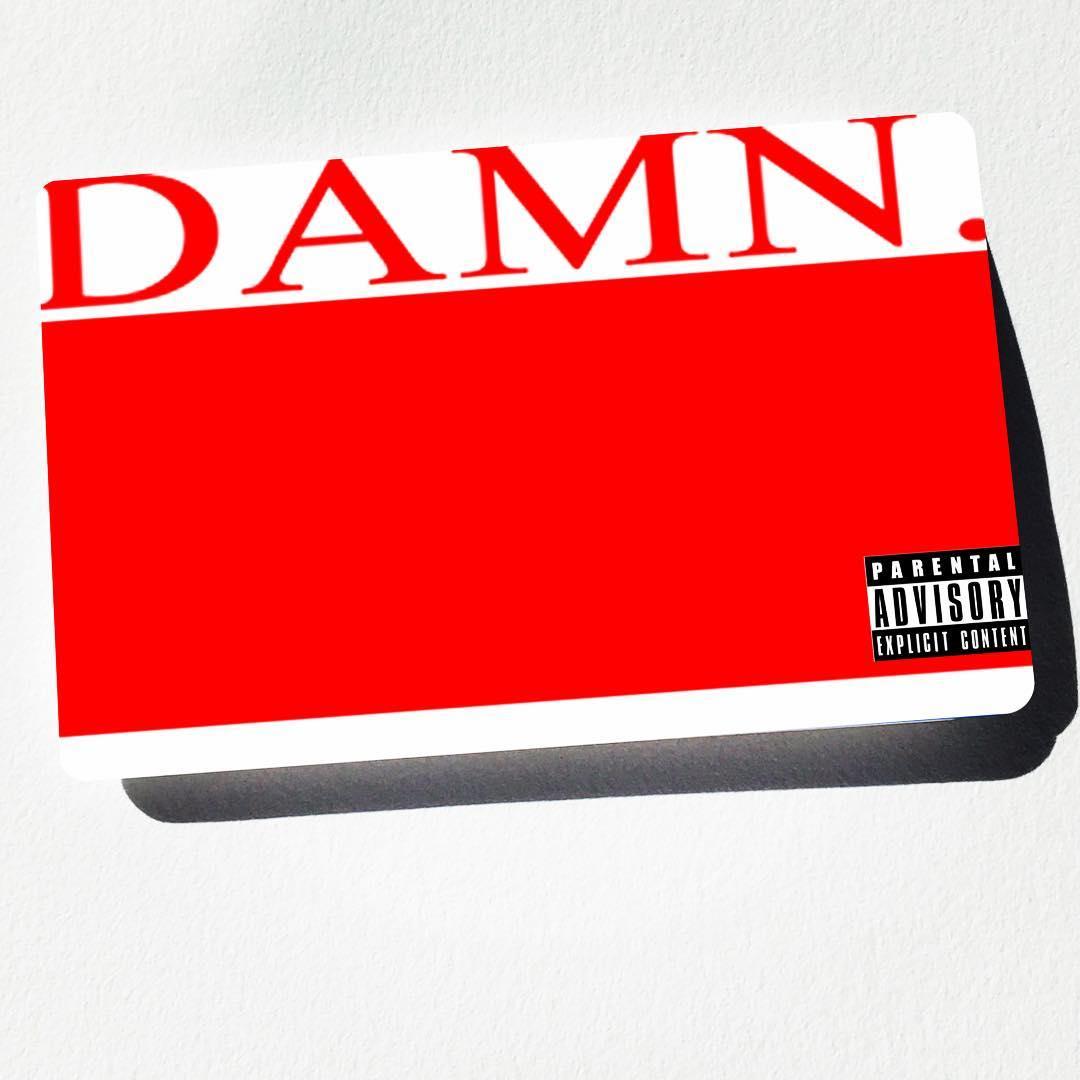 Image of Kendrick Blanks