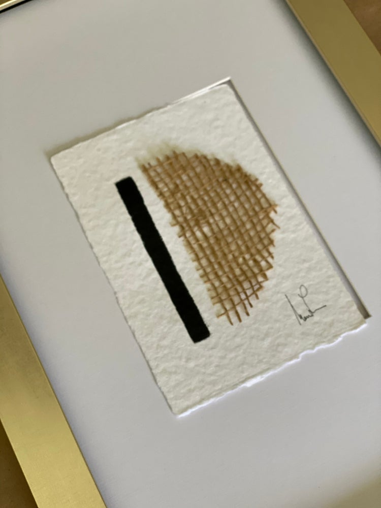 Image of ML Cotton Rag Paper and Jute (1)