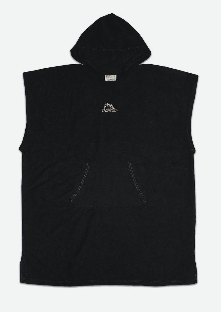 Image of Surf Poncho