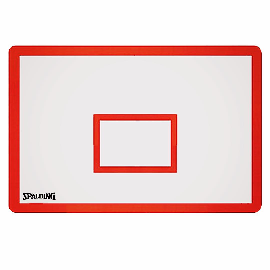 Image of Backboard Blanks
