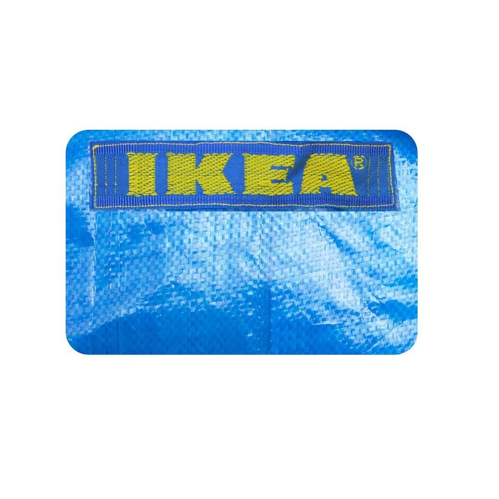 Image of Ikea Blanks