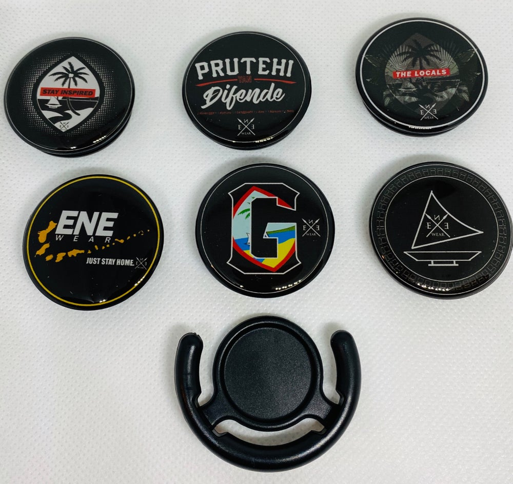 Image of Popsocket