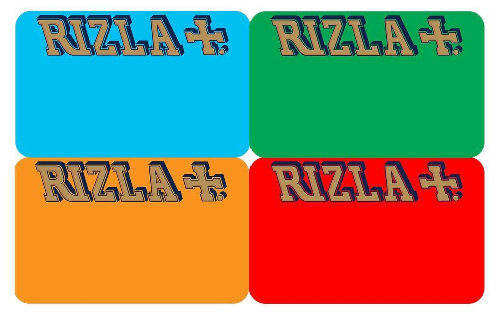 Image of Rizla Blanks