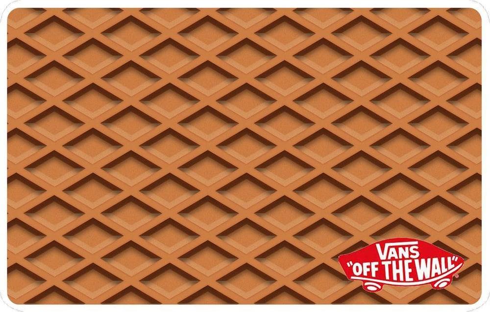 Image of Vans Blanks