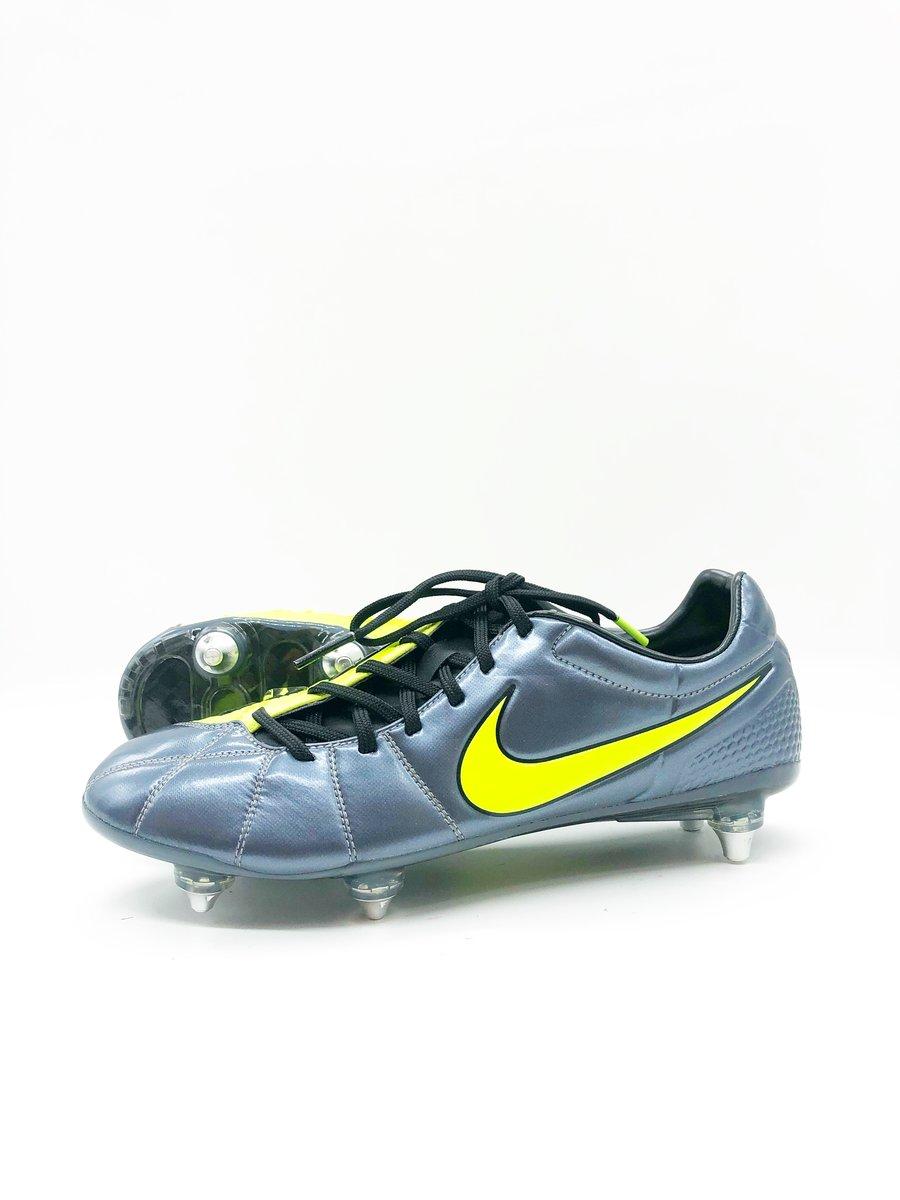 Image of Nike Total90 Laser IV elite