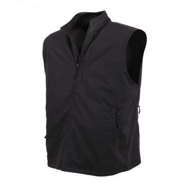 Image of Undercover Travel Vest