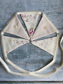 Bunting ~ small