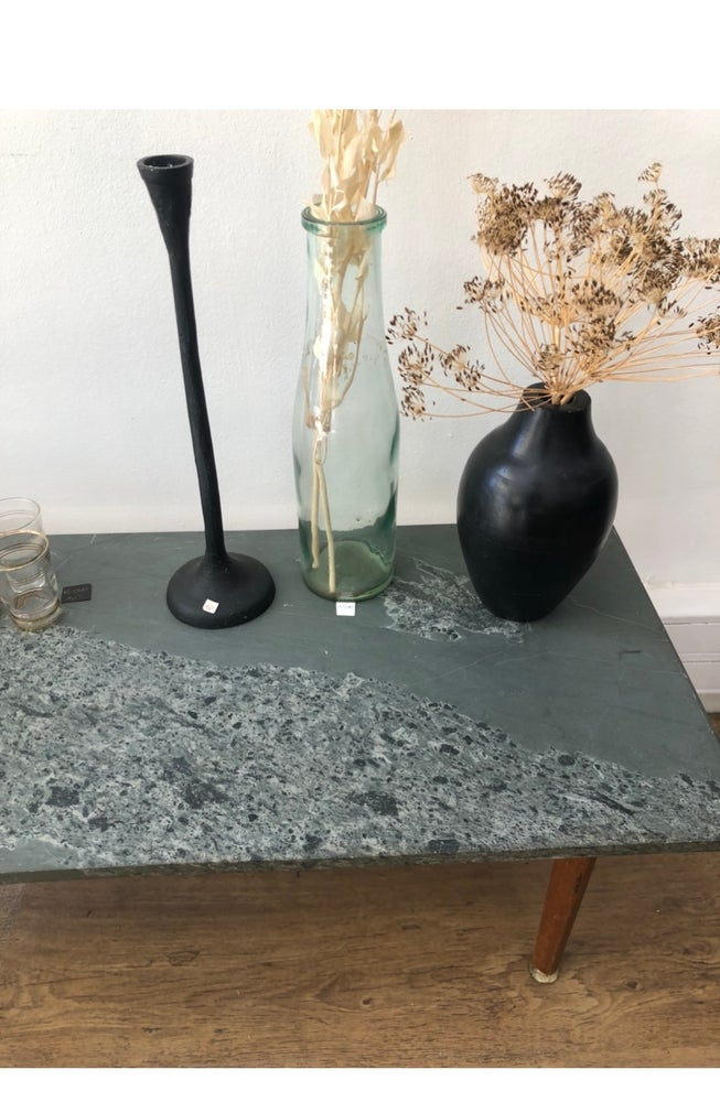 Image of Table marbre