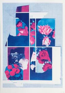 Image of Perfection - art print