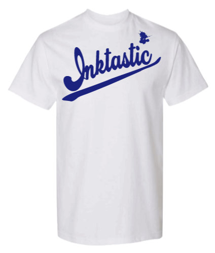 Image of Inktastic Shirt