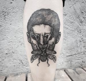 Image of Tattoos
