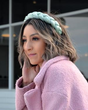 Image of Elyssa (4 Colours)