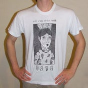 Image of MWWT Empress T-Shirt