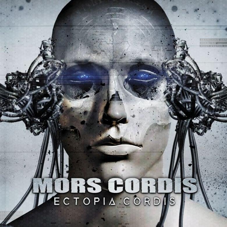 Image of Mors Cordis - Ectopia Cordis (2020)