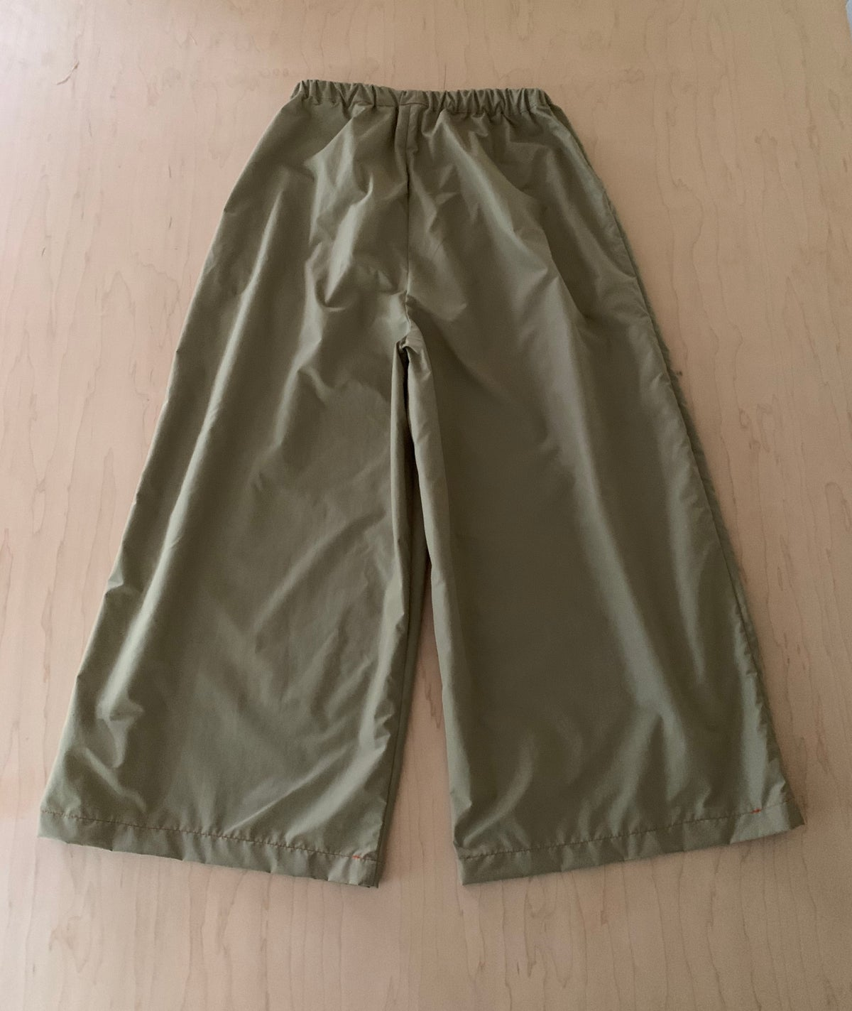 Image of Super Light Spinner Pants