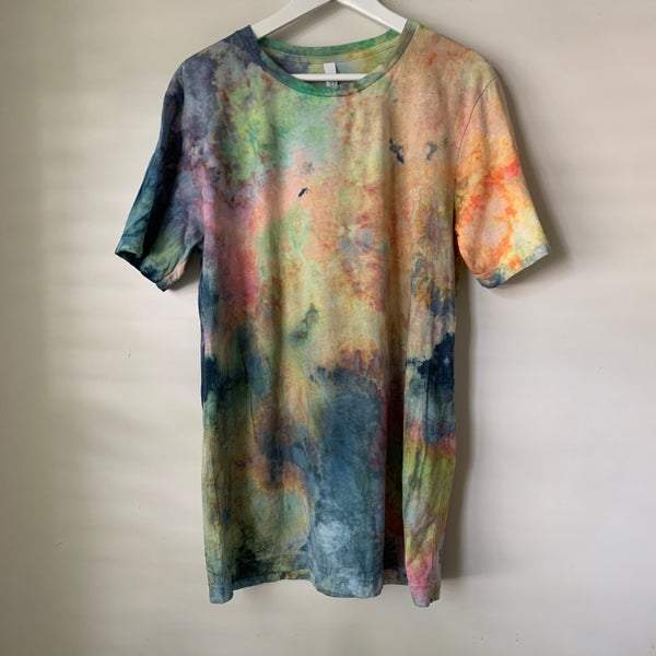 Image of Tie Dye X-Large 1 of 1 (Fruity Pebbles)