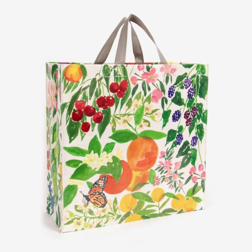 Image of Orchard Shopper Bag