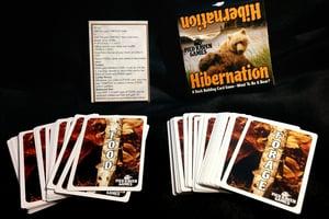 Image of Hibernation (2-5 Players)