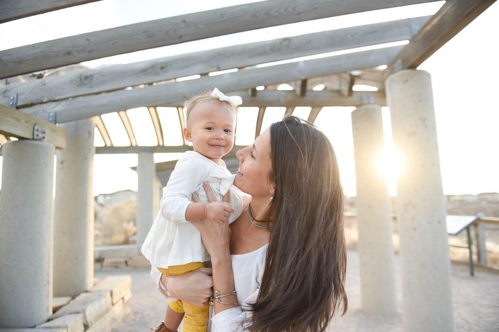 Image of Motherhood Session July 26th (Denver Metro area)