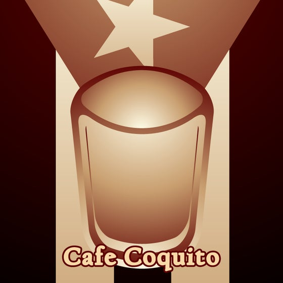 Image of Cafe Coquito