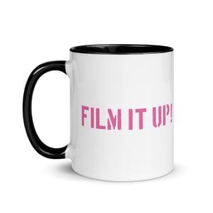 Image of Freedom Festival Mug