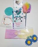 Image 1 of Splash Of Love Beauty Accessories Mini Bundle