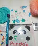 Image 5 of Splash Of Love Beauty Accessories Mini Bundle