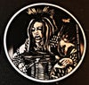 Black Metal Indians