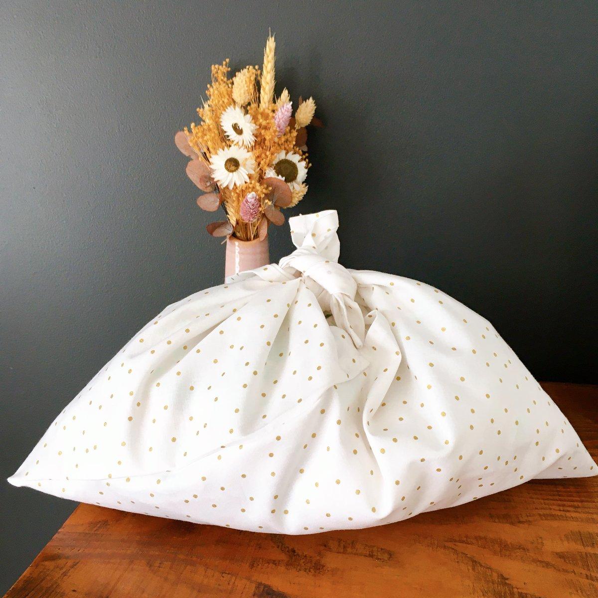 Image of Pochon Japonais