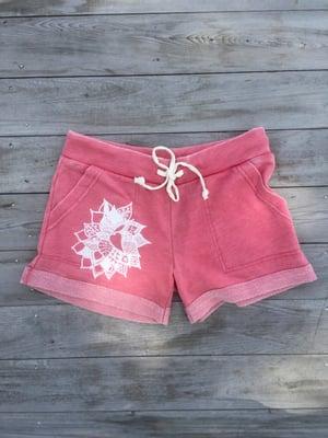 Image of Lotus Shorts